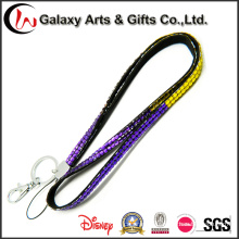 Fashion Rhinestone Lanyard