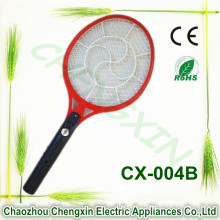 Mosquito Killer Swatter Factory Manufacture