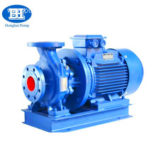 High Quality for Centrifugal Water Pump Horizontal shaft surface chill water pump export to Puerto Rico Suppliers