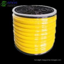 Single Color SMD LED Neon Flexible