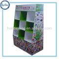 Heißer Verkaufs-Einkaufszentrum-Ausstellungsstand, Mall-Kiosk-Design für Geschenkboxen