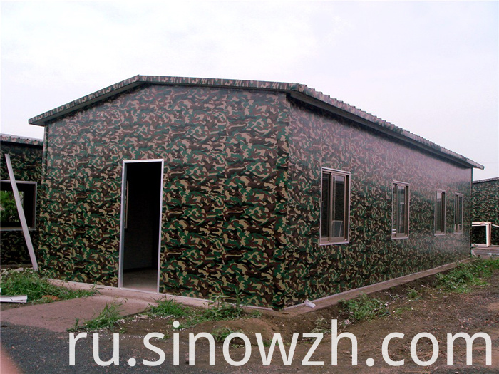 prefabricated camp building (34)