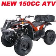 NEW 150CC ATV QUAD BIKE for cool sport (MC-335)