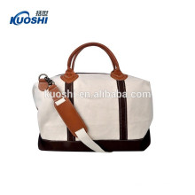 mens travel cosmetic duffel bag high quality