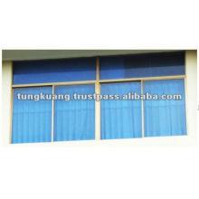SLIDING WINDOW - TK500