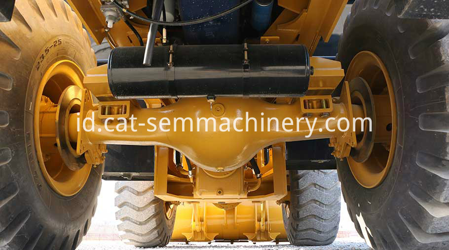 Sem655d For Sale