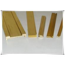 Barre en cuivre de haute qualité C10100