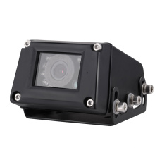 Special reversing ip motorcycle side view camera on promotion