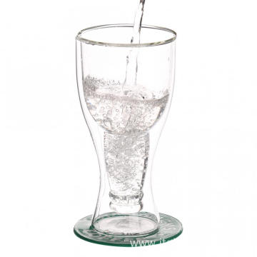 Drinking Glassware Glass Mugs Bulk