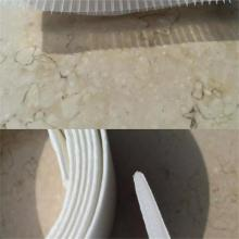 Prefabricated Vertical Drain  ( Plastic Board Drain)