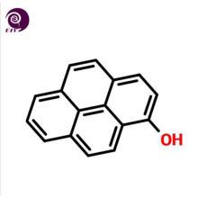 UIV CHEM OLED intermediate 1-Hydroxypyrene C16H10O CAS 5315-79-7