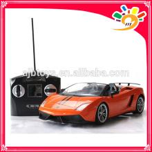 4CH RC 1:14 ROUE DE DIRECTION RADIO CONTROL RC CARTE EN CHINE