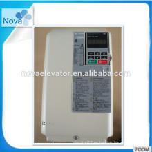 Inversor de Yaskawa / inversor de L1000A / piezas eléctricas del elevador