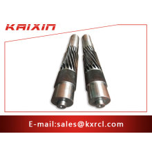 1.2738 Forged Round Shaft