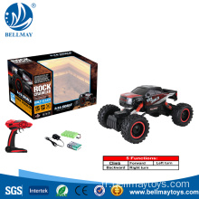 Télécommande RC Racing Off Road Car