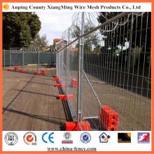 Fencing Temperary Fencing Heavy Duty Galvanized Australia