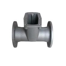 ISO9001 OEM service adc-12 aluminum die casting part