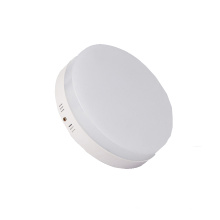 36w hot selling high quality energy saving round square super bright led panel light