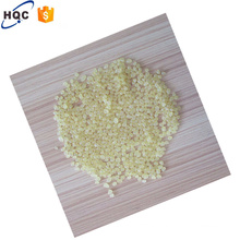 J17 5 8 hot melt adhesive for bookbinding high quality hot melt adhesive granule