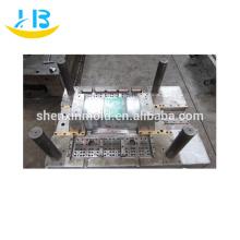Chine fabricant en gros services de précision sur mesure en aluminium moule