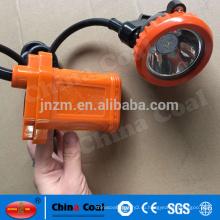 KL4LM аккумуляторные светильники крышки минирования