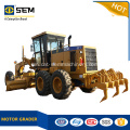 High Quality Motor Grader SEM921 Hot Sale