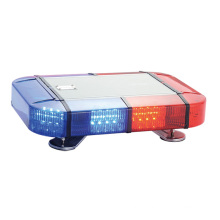 Mini LED Police Emergency Warning Super Bright Light Bar (Ltd-3540)
