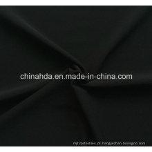 Tecido de Malha de Tricô Spandex Lycra Tecido para Roupa Interior (HD2406185)