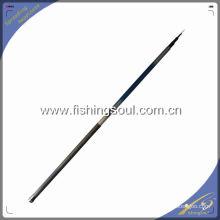TPR001 10 'Pole Rod, Cannes à pêche en fibre de verre