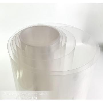 PET SHEET/FILM of plastic film