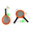 Best Selling Custom Printed Tennis Racket Toys