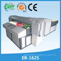 Glass Inkjet Digital Printer