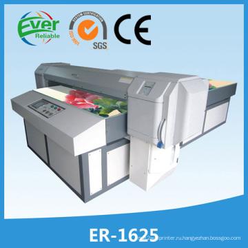 Стеклянный струйный цифровой принтер