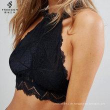bangladeshi sexy Frauen Bilder sexy BH und Panty neues Design bf hot sexy Bild sexy BH Bralette
