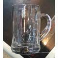 Verre Mug Tumbler Verrerie Beer Mug Kb-Hn07170