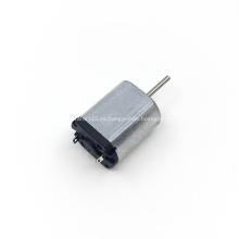FF-030 DC micro cepillo motor