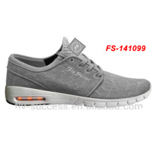 2015 new arrival name brand sport shoes for man,sports shoes,running shoes