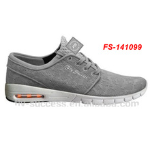 2015 nova chegada nome marca esporte sapatos para homem, calçados esportivos, tênis