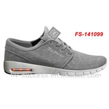 2015 новое прибытие фирменное наименование спортивная обувь для мужчин,спортивная обувь,кроссовки