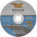 Cutting Disc for Inox (125X1.2X22.2)