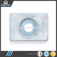 The Most Popular top sell china sintered neodymium ndfeb magnets