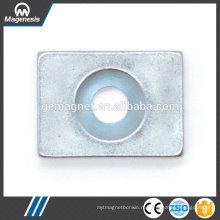 Самые популярные лучшие продажи Китай спеченные магниты ndfeb неодимия