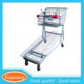factory outlet price garden cart for transportation