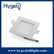 18W dimmable привели панели света, CE RoHS привели панели света