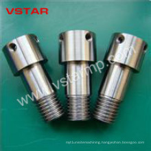 CNC Turning Part for Sand Machine Accessory in High Precision Welcome OEM