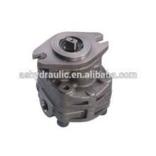 Sumitomo SH120,SH200 hydraulic charge gear pump