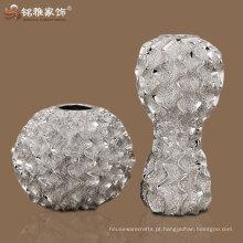Decoração decorativa decorativo flor de resina de alta qualidade
