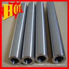 Mo1 Molybdenum Pipe with Internal Thread