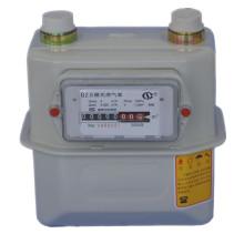 Жилой цифровой газовый сжиженный газ с 4 щелями щелочной батареи