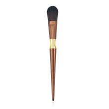 Luxury Flat Foundation Brush